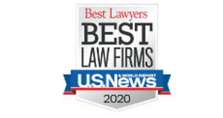 Reminger's Estates and Trusts Groups Ranked by U.S. News & World Report and Best Lawyers in 2020 Best Law Firms List