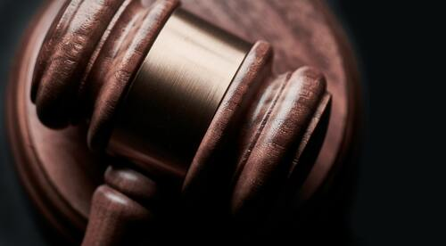 Ohio Court Affirms Trust-Arbitration Award