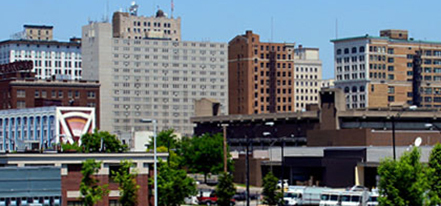 Photo of Youngstown