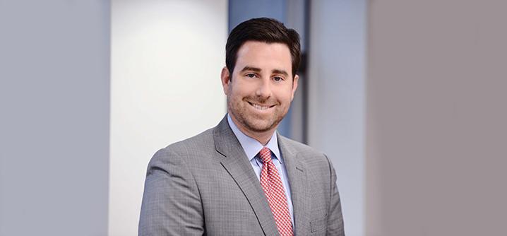 University Of Kentucky Medical Center >> Mark Bush: Reminger Attorneys at Law