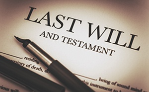 When Should I Get a Last Will and Testament?