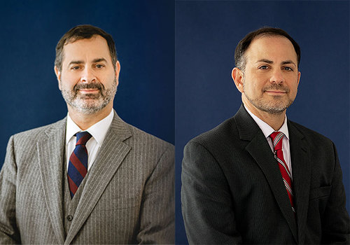 Adam Fried and Franklin Malemud to Serve on National CLE Webinar Panel Addressing Trust and Probate Challenges