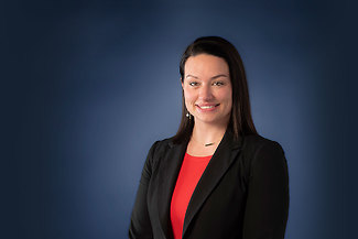 Adriann McGee Authors Article for July/August 2019 Issue of Probate Law Journal of Ohio